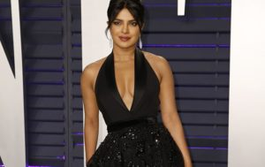 Priyanka Chopra Roasted for 'Double Standards' Over VIDEO on NZ Mosque Attack