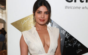Priyanka Chopra Flaunts Sexy Bikini Body During Miami Yacht Getaway (PHOTOS)