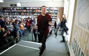 Big in Japan: PewDiePie Posts 'Big Announcement' VIDEO Amid New EU Copyright Law
