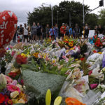 'Everybody Was Shocked': New Zealand Unites to Overcome Christchurch Massacre