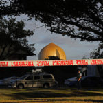 Austria's Kurz Confirms Link Between Christchurch Shooter and Right-Wing Group