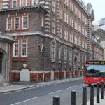 Indian Billionaire Transforms Former Scotland Yard Headquarters Into Hotel