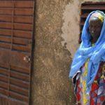 United Nations to investigate 'horrific' massacre in Mali