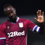 Leeds United on alert as Aston Villa's Albert Adomah contract talks break down