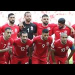 AFCON 2019 - Alain Giresse names Tunisia squad for upcoming qualifiers