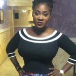 I've never gone under the knife for body enhancement - Mercy Johnson