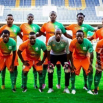 ZESCO United commended for patriotism after win over Kotoko