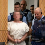 New Zealand attack: Suspect donated money to Austria far right