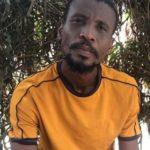 I don't need Kuami Eugene, King Promise, KiDi Or Kwesi Arthur to make a hit - Okomfo Kwadee