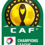 Results & scorers of African Champions League final  group matches