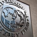 Ghana gets $185m from IMF after final review of fund programme
