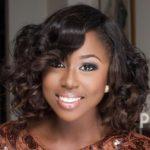 Sika Osei named host of Nigeria's popular TV fashion show, Fashion Insider