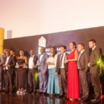 Ghana Construction awards rebranded, set to hold in May