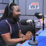 Obrafour set to celebrate 20 years of 'Pae Mu Ka' album with a concert