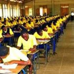 Over 1,000 students take part in WAEC workshop on exam malpractices