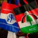 We don't like Idea NPP inviting us for dialogue – NDC Communications Director