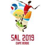 2019 SAL Beach Games set for June 14