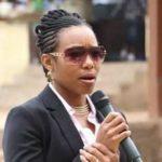 We need more support to push women into leadership - Zenator