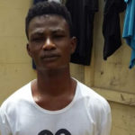JB's murder: I'm being tortured – Daniel Asiedu tells court