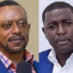 Rev. Owusu Bempah storms radio station with gunmen in search of Mugabe