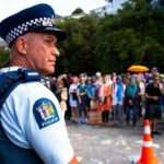 New Zealand probes potential new suspect in terror attacks