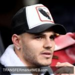 INTER MILAN keep on ICARDI in-and-out: exit clause decrease offered