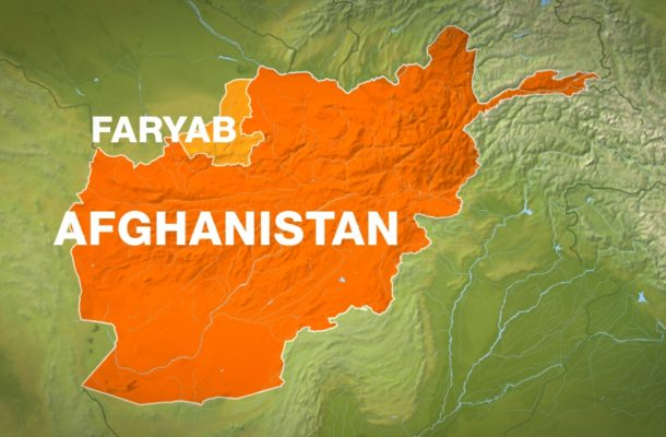 Afghan troops killed and captured in Taliban attacks