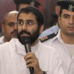 Egypt: Activist Alaa Abdel Fattah 'to be released from prison'