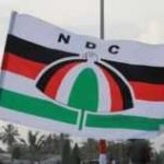 NDC is a milking cow and shouldn't be allowed anywhere in governance