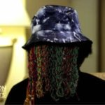 Journalist writes touching letter to Anas