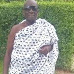 Disbandment of Vigilantes must not be limited to NPP, NDC —­ CPP Elder