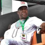 NDC will survive and win power - Bagbin