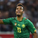 Champions Cameroon secure late AFCON qualification