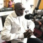 NPP will get response to invitation today – NDC