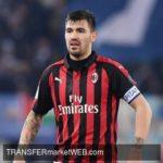 AC MILAN turn down 2 PL giants on ROMAGNOLI