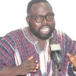 Stop the 'useless' town hall meeting and fix the economy - Otokunor to Bawumia