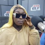 Some people held prayer sessions to cast out rap 'demon' from me – Eno