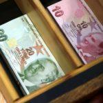 Turkey 'to shore up lira via tight supply' through local polls