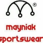 Mayniak Sportswear hit Cameroon with Louves Minproff deal