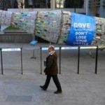 Can EU end single-use plastics?