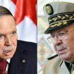 Algeria awaits constitutional signal on Bouteflika's fate