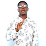 Afrobeat artiste Kwesi Stylis releases first single 'Hyira me'