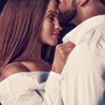 """You are all I ever prayed for""- Adesua writes sweet birthday Letter to Banky W"