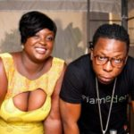 Edem's wife snitches on him; reveals their steamy Face time details