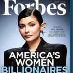 Kylie Jenner beats Mark Zuckerberg to become the youngest self-made billionaire of all time