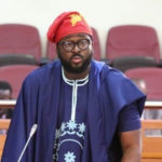 Desmond Elliott comes under serious attack for calling for a ban on Foreign movies in Nigeria