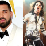 Drake removes his song with Michael Jackson from his setlist amid Leaving Neverland documentary