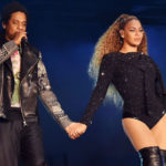 Beyonce and Jay-Z to receive honors as 'passionate defenders of human rights' at GLAAD Media Awards