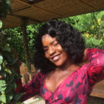 'I rejected a marriage proposal because of the size of the D' - Lady reveals
