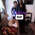 TRAGIC: Generator fumes kill five family members of a politician